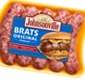 Picture of Johnsonville Brats & Sausage Liks