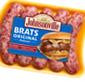 Picture of Johnsonville Bratwurst