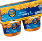 Picture of Kraft EZ Mac or Velveeta Shells & Cheese Cups