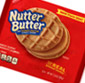 Picture of Nabisco Family Size Snacks