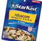 Picture of StarKist Tuna