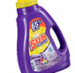 Picture of Sun Laundry Detergent