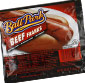 Picture of Ball Park Beef Franks