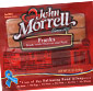 Picture of John Morrell Hot Dogs