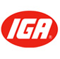 Picture of Purchase $15 of Exclusive IGA Brand Products
