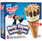 Picture of North Star Olde Fashioned Cones