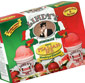 Picture of Lindy's Italian Ice
