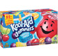 Picture of Kool-Aid Jammers