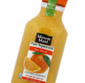Picture of Minute Maid Pure Squeezed Orange Juice
