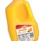 Picture of IGA Orange Juice