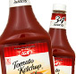Picture of IGA Squeeze Ketchup