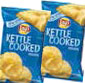 Picture of Lay's Potato & Kettle Chips