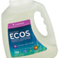 Picture of Earth Friendly Liquid Laundry Detergent