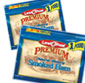 Picture of Land O' Frost Premium Lunch Meat