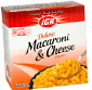 Picture of IGA Deluxe Macaroni & Cheese or Shells & Cheddar