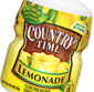 Picture of Kool-Aid, Tang or Country Time Mix