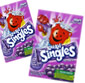 Picture of Kool-Aid or Country Time Mix Singles