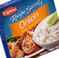 Picture of Lipton Onion Soup Mix