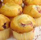 Picture of Muffintown Mini Muffins