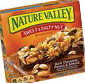 Picture of General Mills Nature Valley & Fiber One Bars