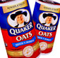 Picture of Quaker Products
