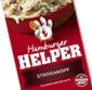 Picture of Betty Crocker Helper Meals