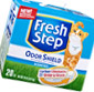 Picture of Fresh Step Cat Litter