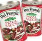 Picture of Dei Fratelli Pizza Sauce