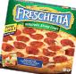 Picture of Freschetta Pizza
