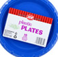 Picture of IGA Party Plates