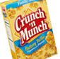 Picture of Crunch 'n Munch