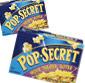 Picture of Pop-Secret Popcorn