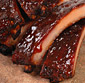 Picture of Pork Spareribs