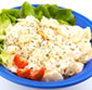 Picture of Michou Old Fashioned Potato Salad