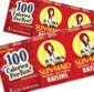 Picture of Sun-Maid Raisin Snacks