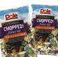 Picture of Dole Chopped Salads