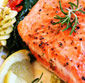 Picture of 49th Star Sockeye Salmon Fillets
