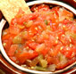 Picture of Penny's Salsa Fresh Salsa or Dips