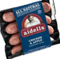 Picture of Aidells Chicken Sausage