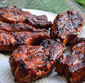 Picture of Smithfield Fresh Lean Country Style Ribs