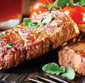 Picture of Harps Tops Sirloin Steaks