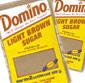 Picture of Domino Regular, Dark Brown or Powdered Sugar