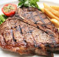 Picture of Tender T-Bone Steak