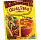 Picture of Old El Paso Taco Seasoning
