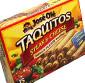 Picture of Jose Ole Nacho Bites, Mini Tacos or Taquitos
