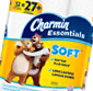 Picture of Charmin Essentials Bath Tissue