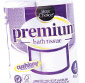 Picture of Best Choice Bath Tissue