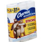 Picture of Charmin Essentials Strong or Soft Bath Tissue
