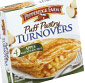 Picture of Pepperidge Farm Fruit Turnovers