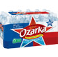 Picture of Ozarka Spring Water